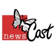 logo-data_NEW_CAST_microhard