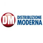 logo-distribuzione_moderna_verifone_microhard