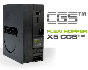 X5-CGS_HOPPER_MICROHARD