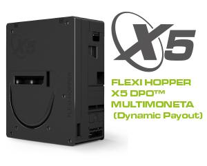 X5-DPO_HOPPER_MULTICOIN_MICROHARD