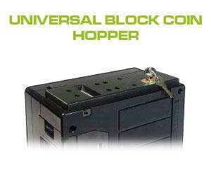 UNIVERSAL-BLOCK-COIN-HOPPER2_MICROHARD_anteprima