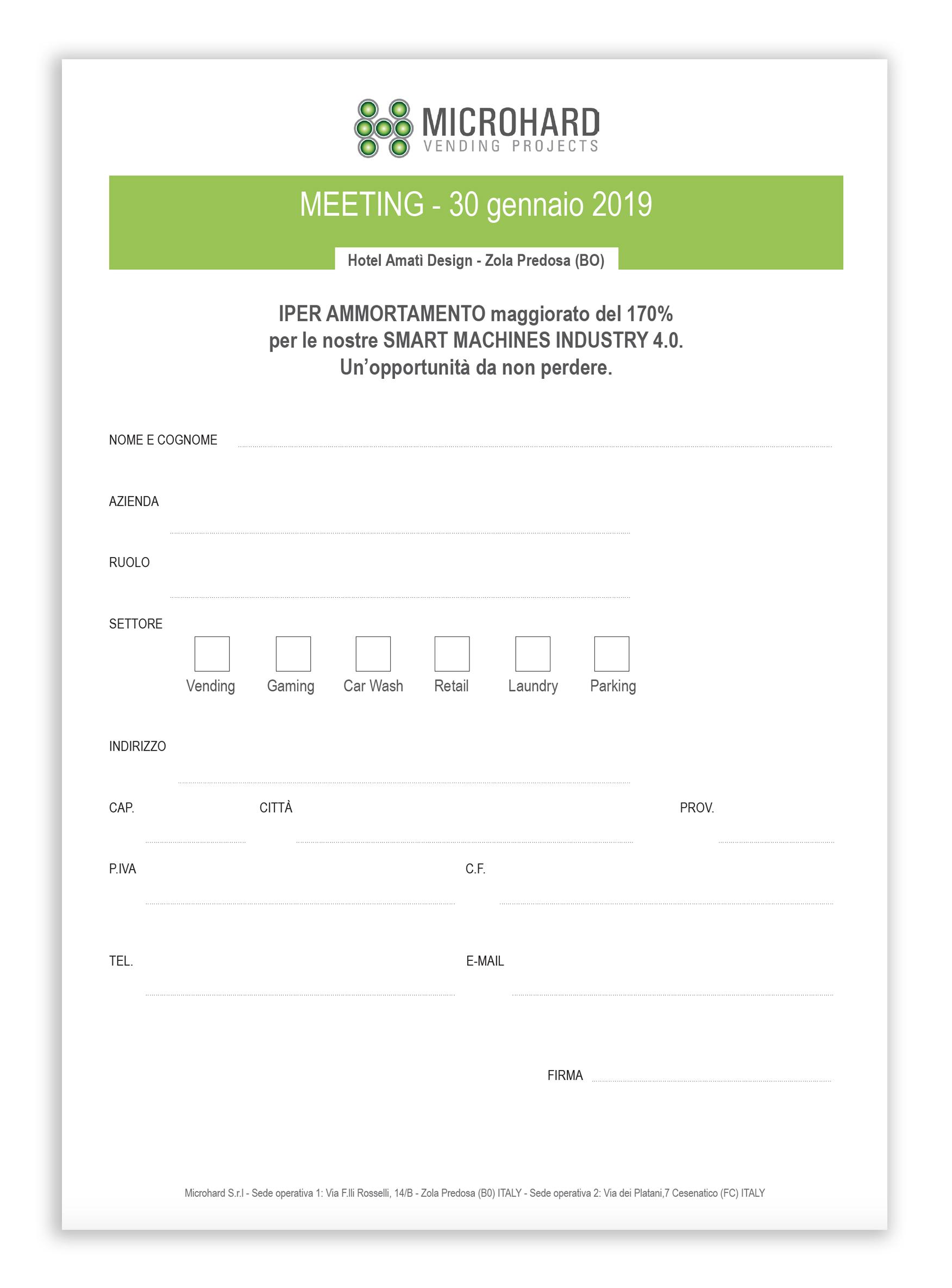 Modulo_iscrizione_meeting