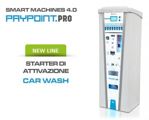 Microhard_starter_di_attivazione_carwash_PAYPOINT_PRO