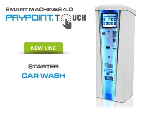 Microhard_starter_di_attivazione_carwash_paypoint_touch_en