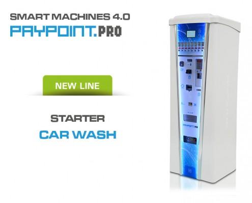 Microhard_starter_di_attivazione_carwash_paypoint_touch_en2