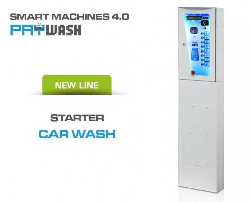 Microhard_starter_di_attivazione_carwash_paypoint_touch_en4