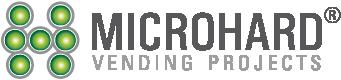 MicroHard