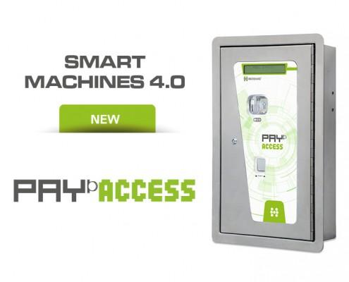 Microhard_pay_access