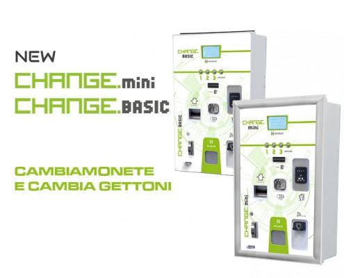 Microhard_ChangeMini_ChangeBasic_nuove