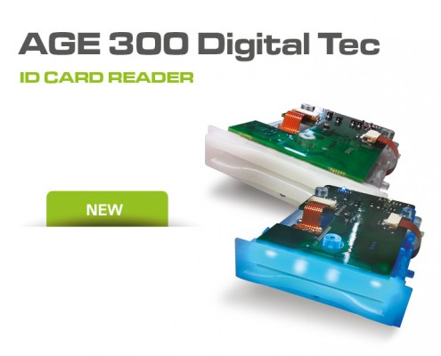 Microhard_age_300_card_reader