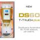 Microhard_distributore_DS60_anteprima